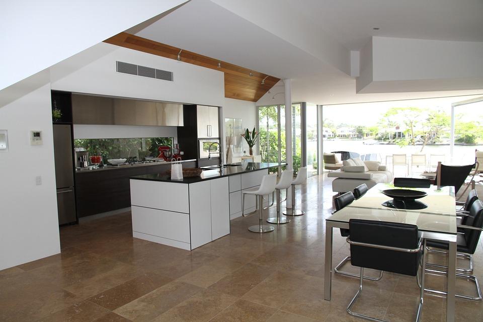 Jak vybrat správného bytového architekta