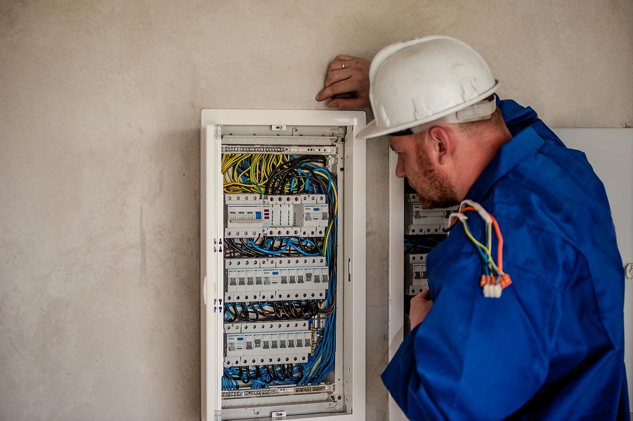Proč je u domácí elektrocentrály důležitý její monitoring?