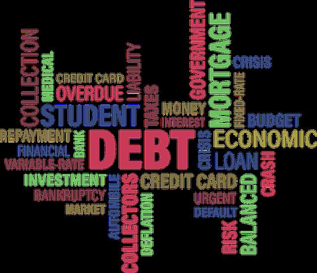 Nebankovní hypotéky bez registru aneb pomoc takřka pro každého