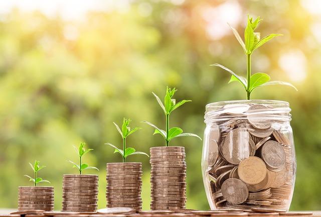 Být bohatým: tipy a triky pro více peněz